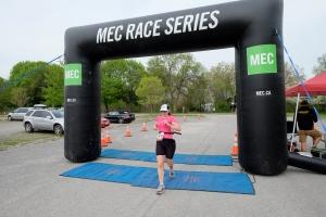MEC Race 2
